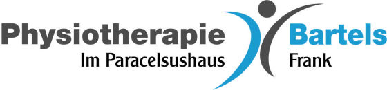 Physiotherapie Frank Bartels im Paracelsushaus